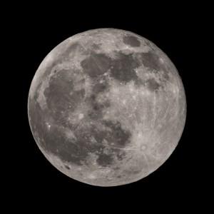 Moon-04.04.15